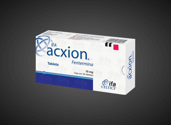 Acxion Pastillas Featured