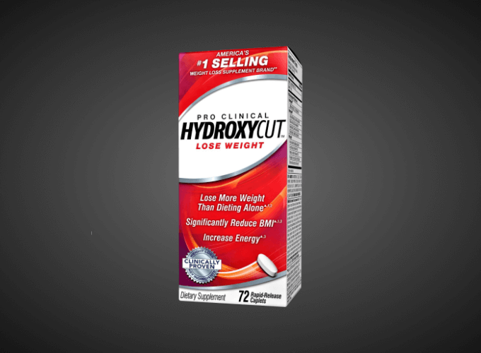 Muscletech Hydroxycut Opiniones Featured