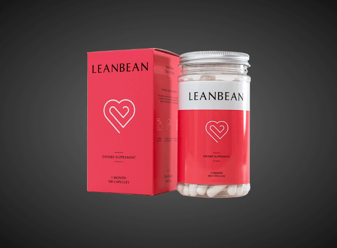 Leanbean Opiniones Featured
